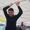 zoidze_temo, 27, г.Батуми