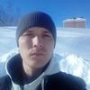 Жека, 29, г.Кировск