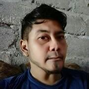 vicky 31 Джакарта