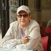 Станислав, 47, г.Екатеринбург