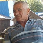vadim  maruhno, 71, г.Степное (Ставропольский край)