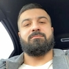 Magomed Akbaev, 34, New Urengoy