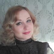 Елена, 44, г.Чернышевск