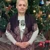 Антонина, 57, г.Волжский (Волгоградская обл.)