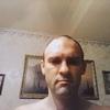 Костя, 46, г.Снежное