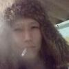 Byelikto Vitalev, 25, Gusinoozyorsk