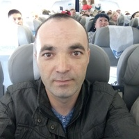 Олег, 37 лет, Водолей, Москва