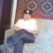 александр 57 лет (Телец) на сайте знакомств Острогожска