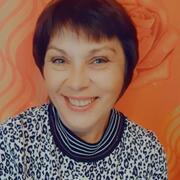 Света 49 лет (Козерог) хочет познакомиться в Чернигове
