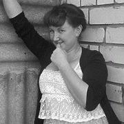 Дарья, 31, г.Канаш