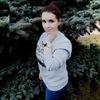 Анна, 21, г.Брест