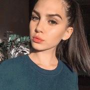 Юля, 19, г.Хабаровск