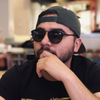 Carlos Montes, 30, г.Сан-Антонио