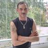 Виталий, 53, г.Турку