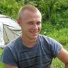 Whore, 27, г.Белово