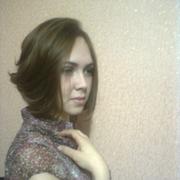 nadeshda, 27, г.Алексеевка