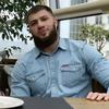 Якуб, 30, г.Грозный