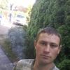Vasyl, 31, г.Луцк
