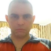 Алексей, 41, г.Калязин