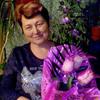 Анна, 61, г.Енакиево