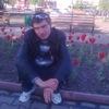 Александр Кравченко, 37, г.Черкассы