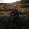 Дмитрий, 30, г.Снежногорск