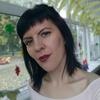 Елена, 33, г.Рублево