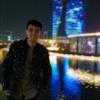 Shohruh, 25, Chirchiq