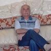 Владимир, 55, г.Кемерово
