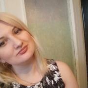 Юлия, 29, г.Псков