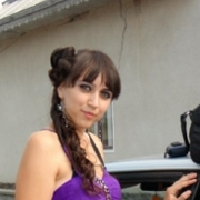 Маша 27 лет (Козерог) Снятын