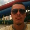 Павел, 31, г.Белгород-Днестровский