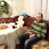 miroslav, 41, Kosiv