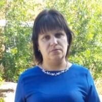 Оксана, 42 года, Овен, Москва