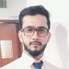 sameer, 21, г.Пандхарпур
