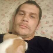 Денис 39 Орехово-Зуево