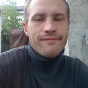 Сергей 25 лет (Козерог) на сайте знакомств Новгорода Северского