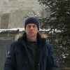 ПАВЕЛ, 45, г.Братск