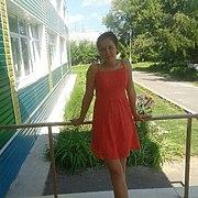 Наталья, 28, г.Михнево