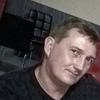 Сергей, 44, г.Усть-Кут