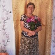 Татьяна 57 Урюпинск
