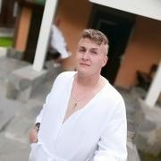 Александр, 25, г.Балаково