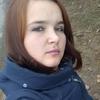 Таня, 24, Умань