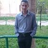 Александр, 46, г.Чехов