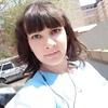 Мария Севастьянва, 28, г.Оренбург