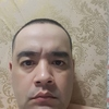 Илхом, 42, г.Одинцово