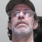 terry chrispen, 50, г.Нормал