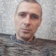 Сергей 42 Пинск