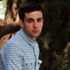 Artem, 33, Chervonograd