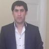 хусен тагиев, 26, г.Ленкорань